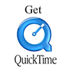 Get Quick Time!